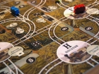 Railways United Anno 1870 – Impressionen